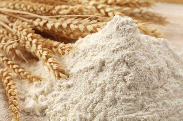哈萨克斯坦面粉出口中国的检疫要求得到简化